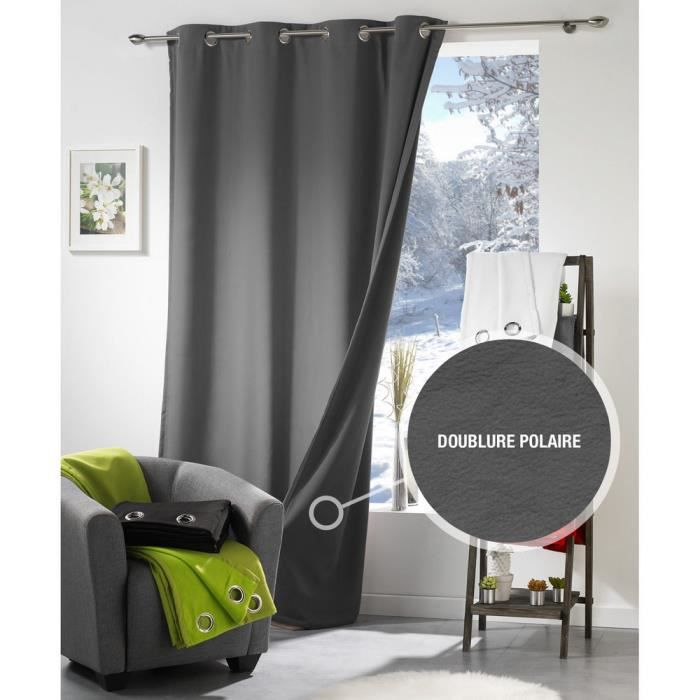 rideau semi occultant zakelijksportnetwerkoost. Black Bedroom Furniture Sets. Home Design Ideas