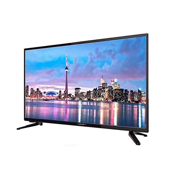 Téléviseur LED Televiseur Led - Denver Electronics - Télévision D