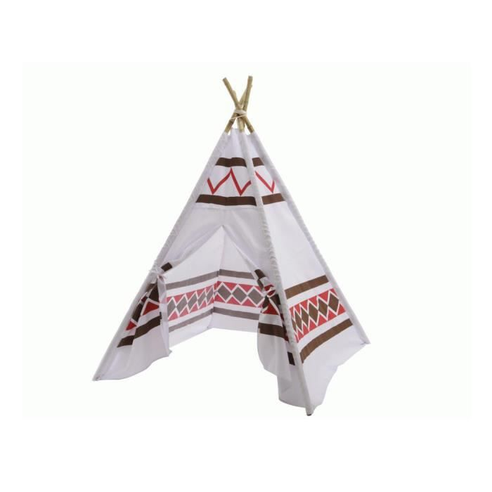 image tipi indien. Black Bedroom Furniture Sets. Home Design Ideas