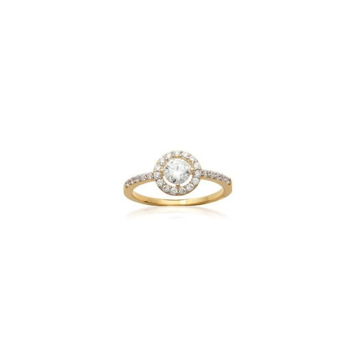 BAGUE collection LUMINANCE Solit…