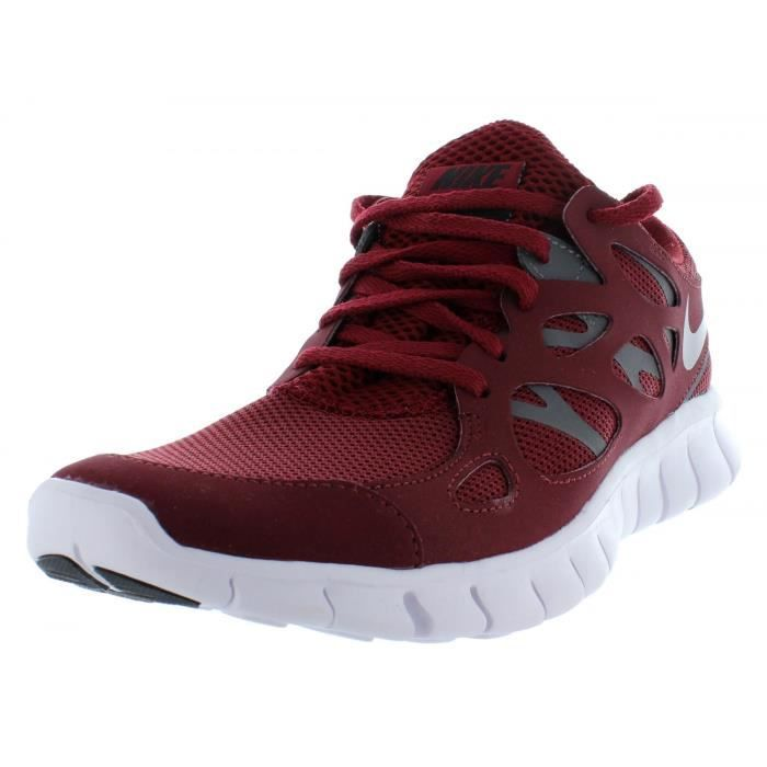 Free Run 2 Bordeaux