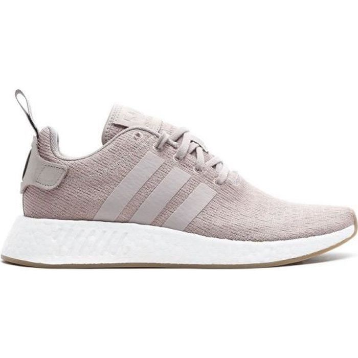 adidas homme nmd r2