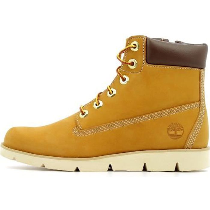 chaussure timberland enfant 40