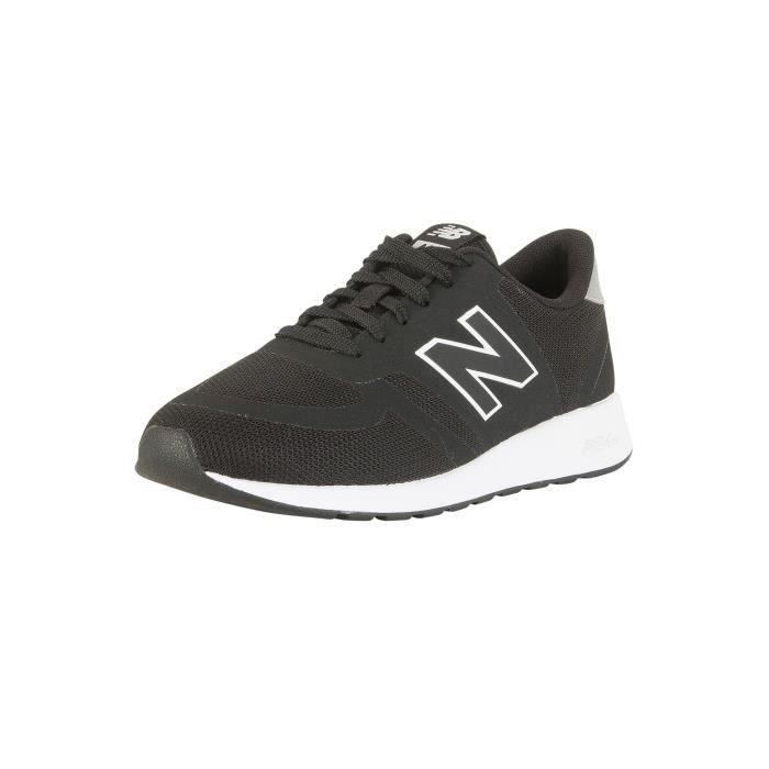 new balance 420 homme moins cher