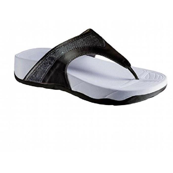 Trendtwo Sabots Mules Flip Flops Chaussures femme 3UXQ7Z