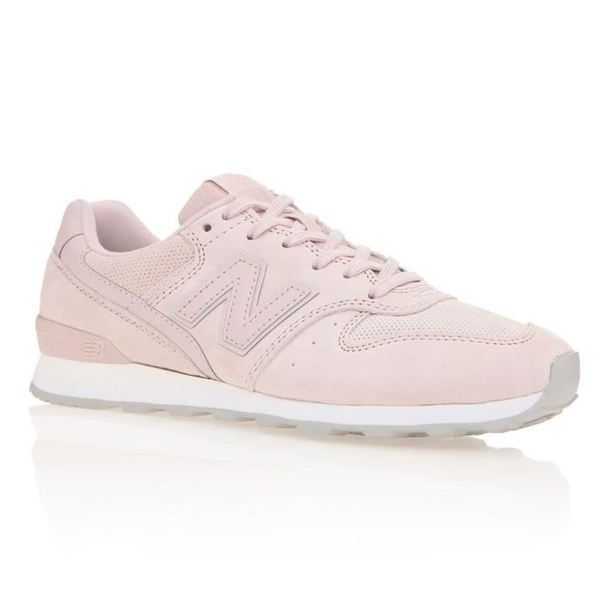 solde new balance fille