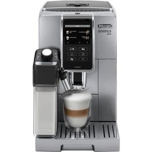 MACHINE À CAFÉ DeLonghi Ecam 370.95.S, Autonome, Machine à café 2