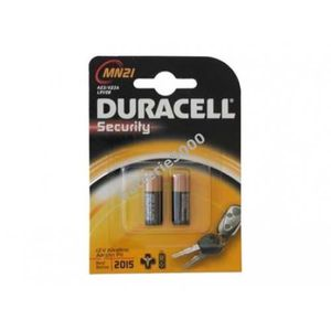 BATTERIE INFORMATIQUE Batterie type/réf. 23AE 12,0V  Alkaline