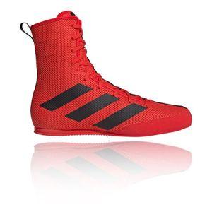 adidas boxe chaussures,entrancenetwork.com