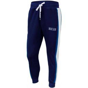 SURVÊTEMENT Pantalon de survêtement Nike Air Fleece - BV5147-4