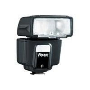 FLASH NISSIN NI-HI40C FLASH