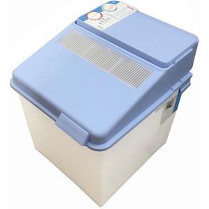 MINI LAVE-LINGE Robby - mini lave-linge remplissage automatique 2