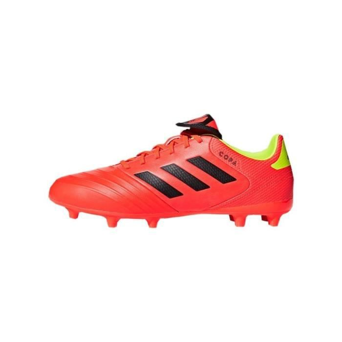 Chaussures Adidas Copa 183 FG