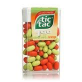 Tic Tac Duo Citron / Orange 49g