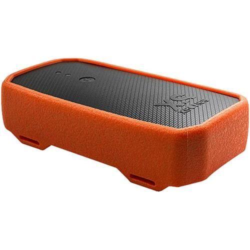 XSORIES Télécommande Wi-Fi pour Appareil photo - Orange