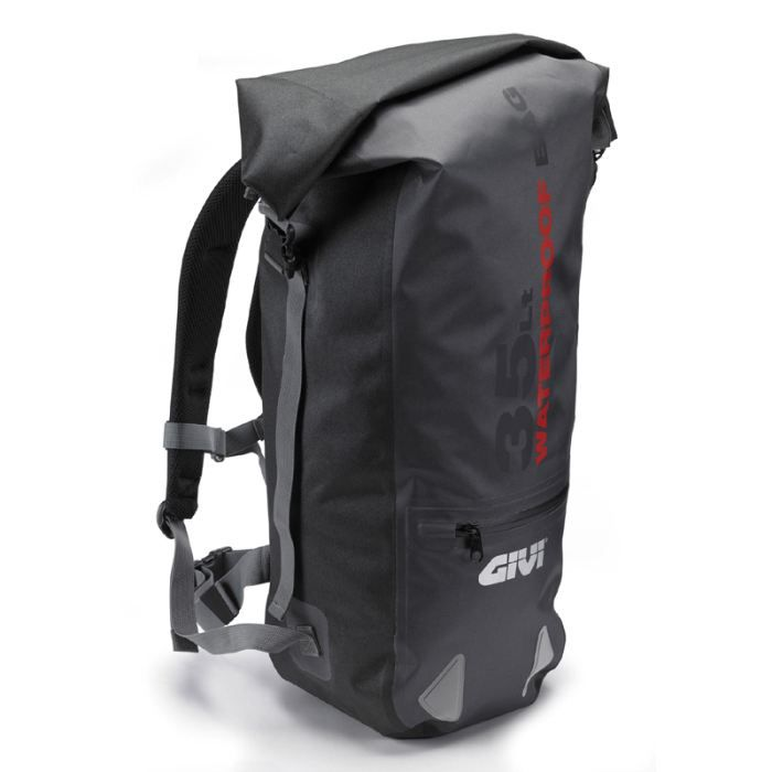 Sac à Dos Waterproof Access 25L MRC222h