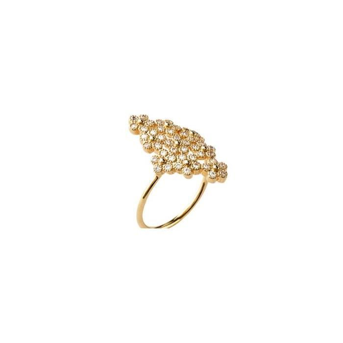 BAGUE style marquise collection …