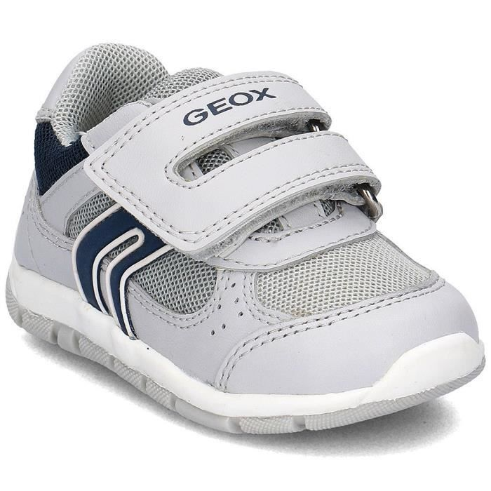 Chaussures Geox Baby Shaax