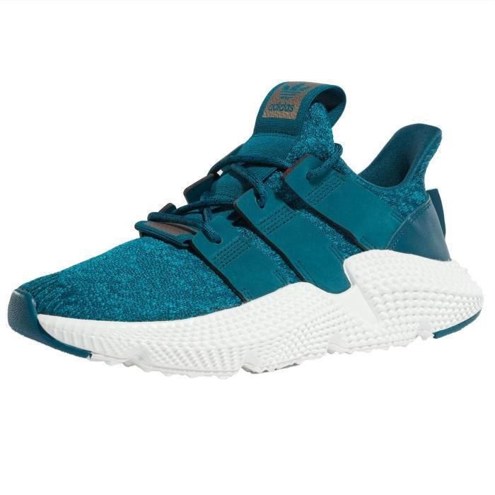 Femme Femme Prophere Originals Adidas Adidas ChaussuresBaskets Originals ChaussuresBaskets KcT3F1Jl