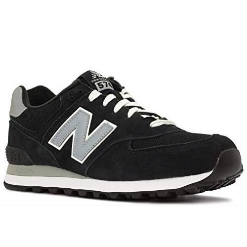 new balance 511 homme