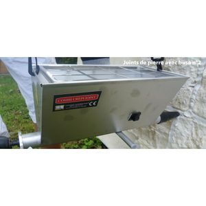 jointoyeuse achat vente jointoyeuse pas cher soldes. Black Bedroom Furniture Sets. Home Design Ideas