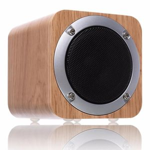 enceinte bluetooth bois achat vente enceinte bluetooth bois pas cher soldes d s le 10. Black Bedroom Furniture Sets. Home Design Ideas