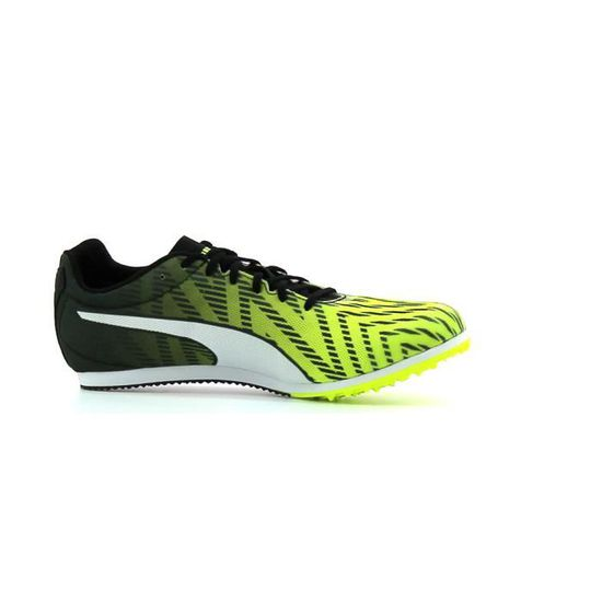 Chaussures à pointes d'athlétisme Puma EvoSpeed Star 5