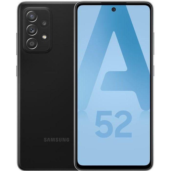Smartphone Android meilleur écran