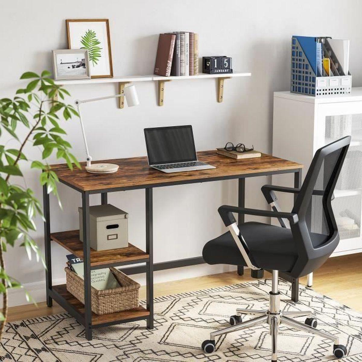 Furniture R France Bureau Informatique Table Ordinateur