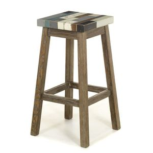 tabouret industriel achat vente tabouret industriel pas cher soldes cdiscount. Black Bedroom Furniture Sets. Home Design Ideas