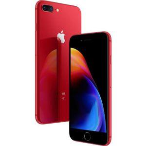 SMARTPHONE iPhone 8 Plus 256 Go Red Reconditionné - Etat Corr