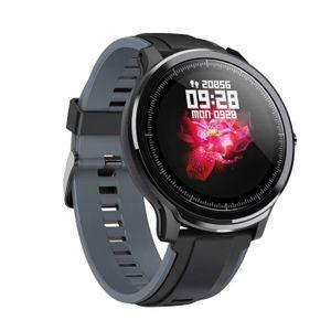 MONTRE Montre de sport SN80 Smart Watch IP68 étanche à l'