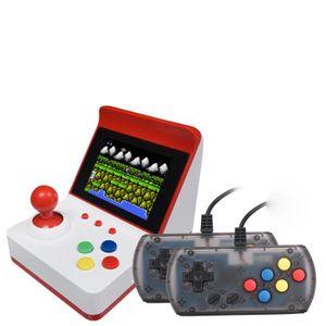 JEU CONSOLE RÉTRO Mini Arcade Game 3.0 pouces console classique Jeux