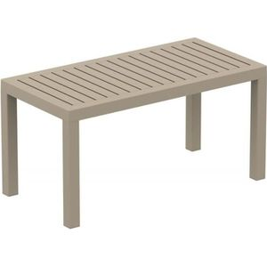 Table de jardin Violet - Achat / Vente Table de jardin ...