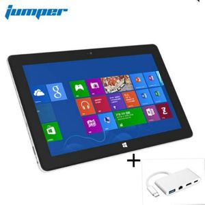 TABLETTE TACTILE Tablette Tactile 6Go + 128Go Windows 10 HD 1920x10