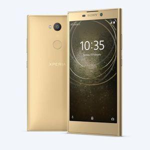 SMARTPHONE Sony Xperia L2 5.5
