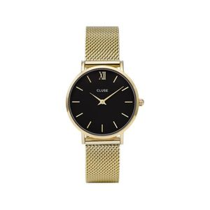 MONTRE Montre Mixte-Cluse-CL30012