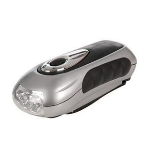 Lampe Cdiscount Torche Pas 6 Achat Vente Page Cher f7gyYmIb6v