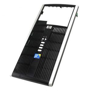 UNITÉ CENTRALE  Façade Avant PC HP Compaq 6000 6005 CMT P1-507144