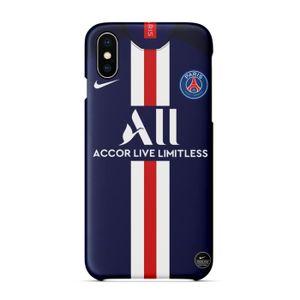 coque iphone 7 plus 8 plus 2019 20 paris saint ger