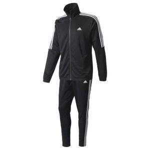 jogging homme coton adidas