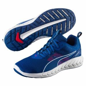 buy popular e4611 72821 Chaussures homme Running Puma Ignite Ultimate 2