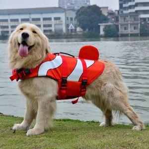 veste pour chien adidas
