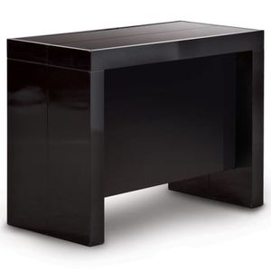 CONSOLE Console Extensible