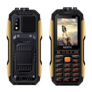 Téléphone portable DUYAER® Téléphone Mobile - 2.4