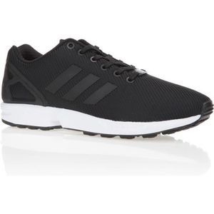 Adidas zx homme - Cdiscount
