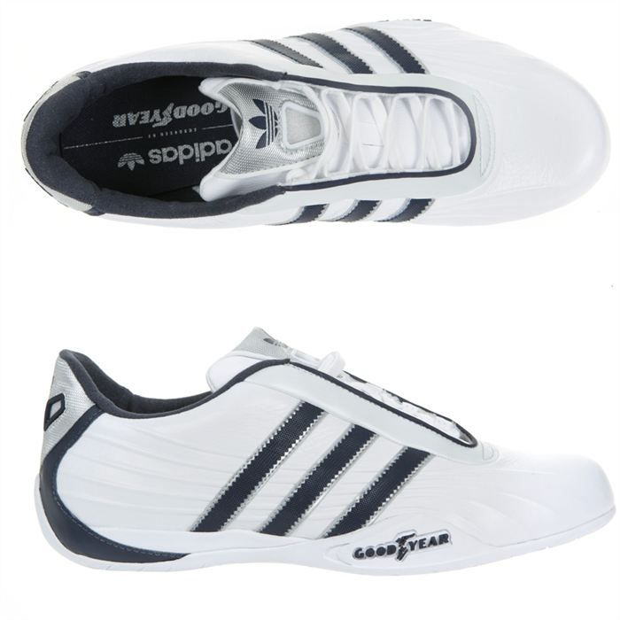 adidas chaussures goodyear