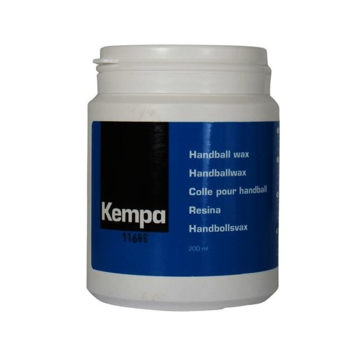 KEMPA Colle Handball - 200 ml