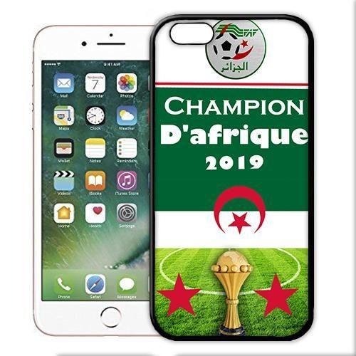 coque iphone 5 algerie deuxieme etoile champion d