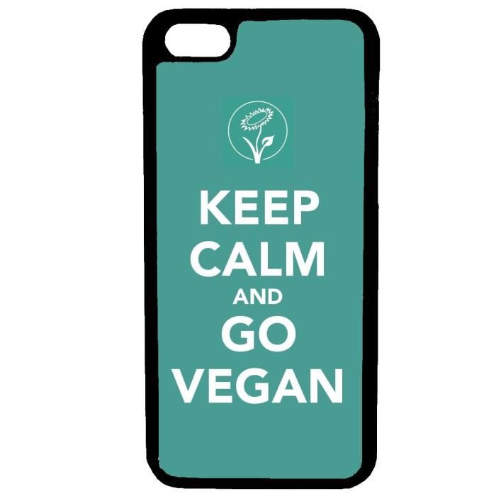 coque iphone x vegan